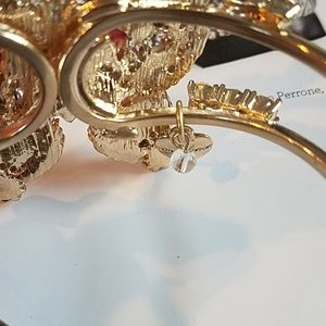 Betsey Johnson Jewelry - Authentic Betsey Johnson Bracelet. New with tag